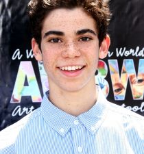cameron-boyce-pictures