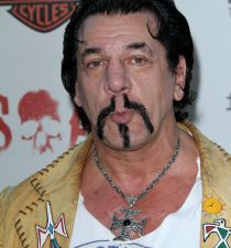 chuck-zito-pictures