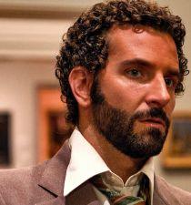 images-of-david-bradley-american-actor
