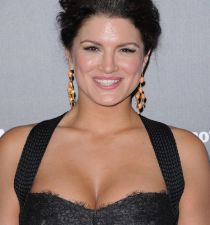 gina-carano-pictures
