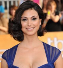 morena-baccarin-pictures
