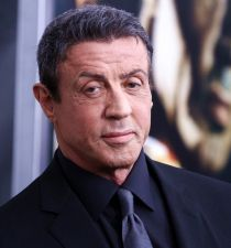 sylvester-stallone-pictures