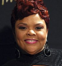 tamela-mann-pictures