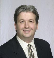 Thomas A. Curran Net Worth