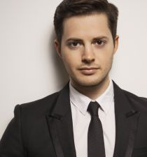 Aaron Michael Davies's picture