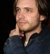 Aaron Stanford's picture