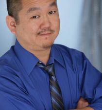 Aaron Takahashi's picture