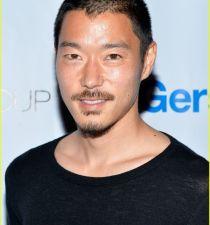 Aaron Yoo's picture