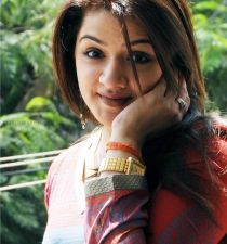 Aarthi Agarwal's picture