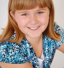 Ada-Nicole Sanger's picture