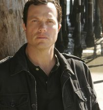 Adam Baldwin's picture