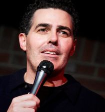 Adam Carolla's picture