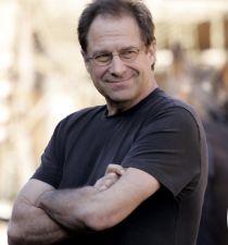 Adam Davidson (director)'s picture