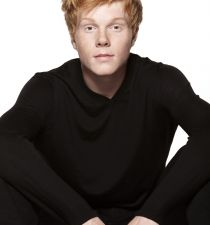 Adam Hicks's picture