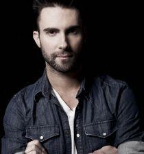 Adam Levine's picture