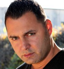 Adam Minarovich's picture