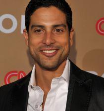 Adam Rodríguez's picture