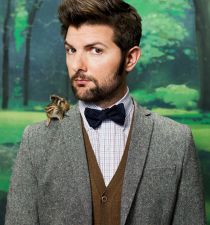 Adam Scott (actor)'s picture