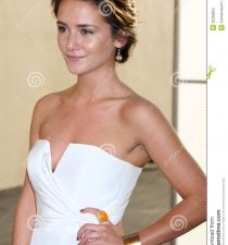 Addison Timlin's picture