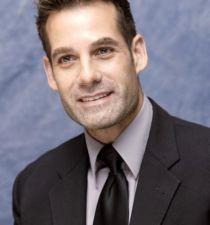 Adrian Pasdar's picture