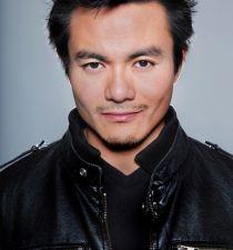 Adrian Zaw's picture