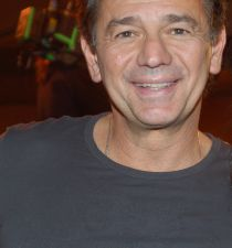 Adrian Zmed's picture