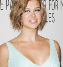 Adrianne Palicki's picture