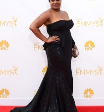 Adrienne C. Moore's picture
