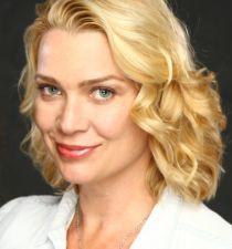 Adrienne Ellis's picture