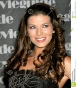 Pictures of Adrienne Janic, Picture #204091 - Pictures Of ...
