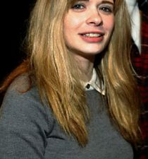 Adrienne Shelly's picture