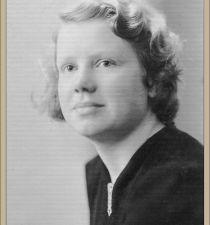 Agnes Vernon's picture
