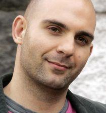 Ahmet Zappa's picture