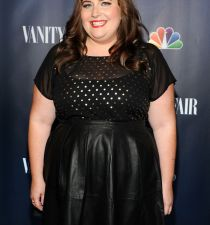Aidy Bryant's picture