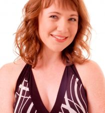Aileen Quinn's picture