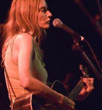 Aimee Mann's picture