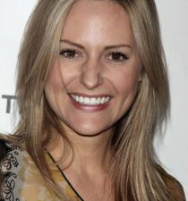 Aimee Mullins's picture