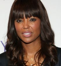 Aisha Tyler's picture