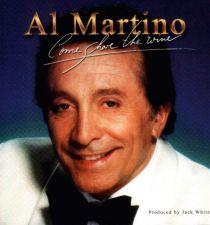 Al Martino's picture