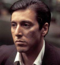Al Pacino's picture