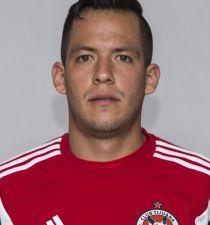 Al Rodrigo's picture