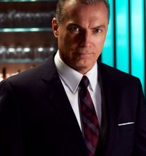 Al Rosen (actor)'s picture