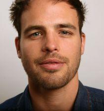 Al Santos (actor)'s picture