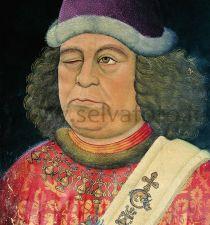 Al Silvani's picture