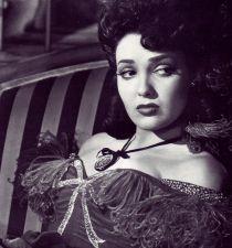 Alaina Capri's picture