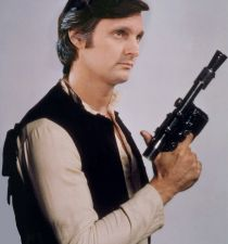 Alan Alda's picture