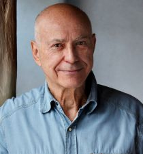 Alan Arkin's picture