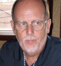 Alan Blumenfeld's picture