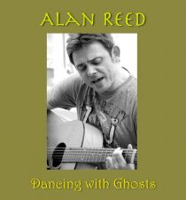 Alan Reed's picture