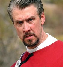 Alan Ruck's picture